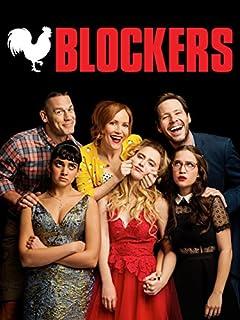 Blockers (B07BVW9NBV) | Amazon price tracker / tracking, Amazon price history charts, Amazon price watches, Amazon price drop alerts