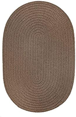 Amazon.com: Solid Slice Rug, Spruce Green: Kitchen & Dining
