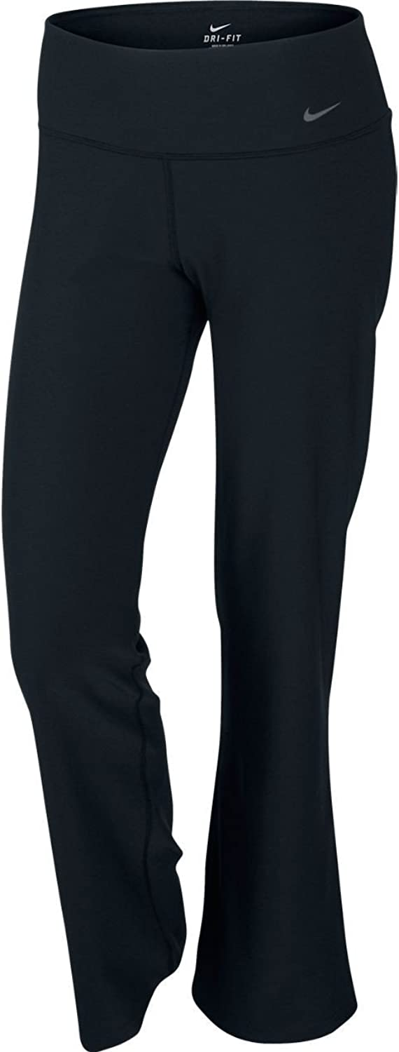 Nike Womens Legend 2.0 Regular Poly Pants