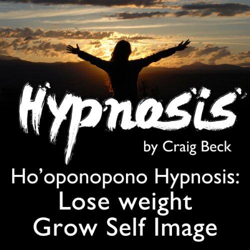 Ho'oponopono Hypnosis Titelbild