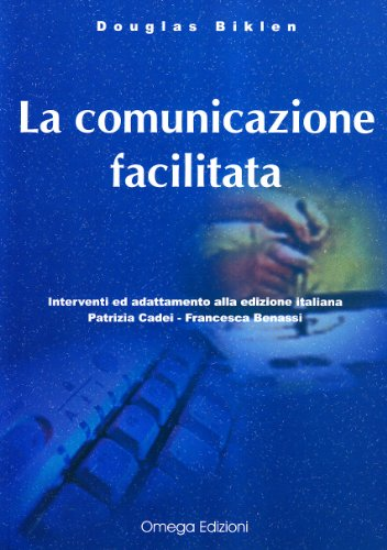 La comunicazione facilitata