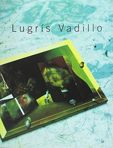 Ot/28-Lugris Vadillo:Catalogo Exposicion