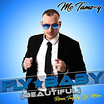 Fly Baby (DJ M4RS Trap Remix)