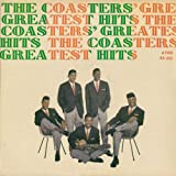 The Coasters' Greatest hits