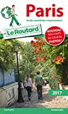 Guide du Routard Paris 2017 : et des anecdotes surprenantes !