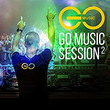 GO Music Session 2