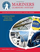 Coast Guard Captains License - Navigation for the Mariner