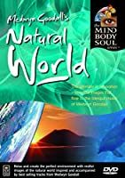 Natural World [DVD] [Import]