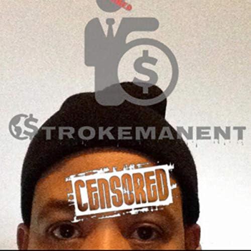 Strokemanent