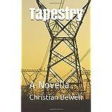 Tapestry: A Novella