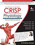 CRISP - Physiology 4th Edition
