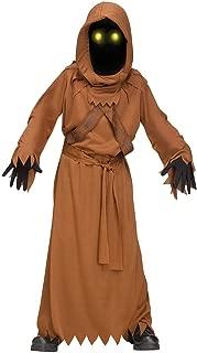 Fun World - Fade In/Fade Out Desert Dweller Child Costume