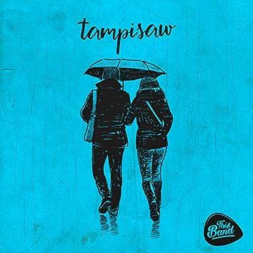 Tampisaw
