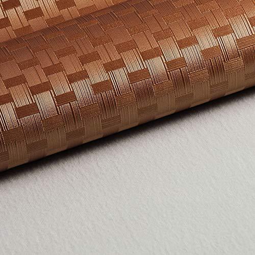 Multifunctioneel kunstleer, geometrische patronen, vele kleuren, decoratief kunstleer, waterdicht, zacht kunstleer, sofa, kunstleer, stof Per metre (1metre) 6