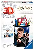Ravensburger Harry Potter 3D Puzzle, multicolor (11154) , color/modelo surtido