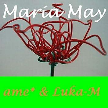 Maria May