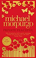 Private Peaceful (Anniversary Edition)