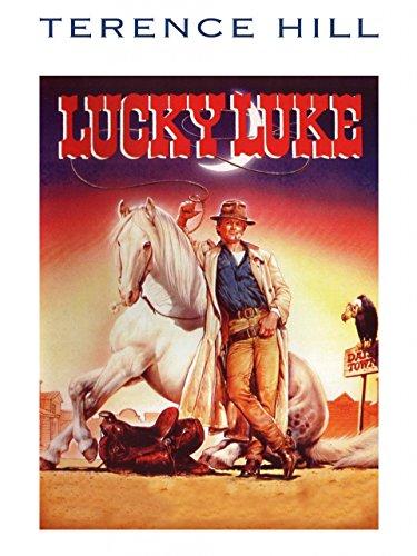 Lucky Luke [dt./OV]