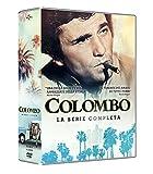 Colombo - Collezione Completa Stagioni 1-7