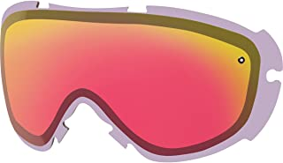 Best smith virtue goggle replacement lens Reviews