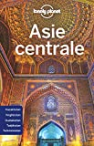 Asie Centrale - 5ed