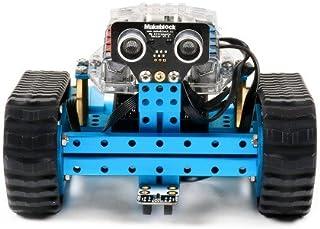 Makeblock mBot Ranger - Transformable STEM Educational Robot Kit with Arduino Mega 2560
