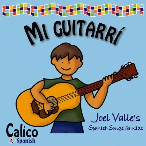 Joel Valle