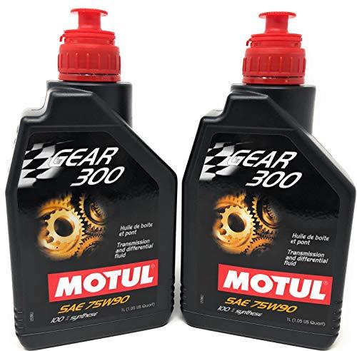 Ferretería y Autos, aceites-para-motor, Automotive Parts and Accessories