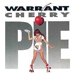 Cherry Pie-Remast