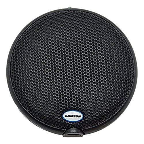Samson UB1 USB Grenzflächenmikrofon