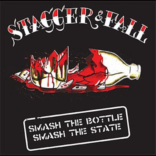 Stagger and Fall