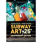 [ SUBWAY ART BY CHALFANT, HENRY](AUTHOR)HARDBACK