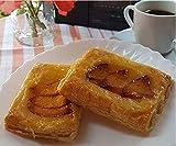 LAPASION - Tarta manzana | 2 Kg