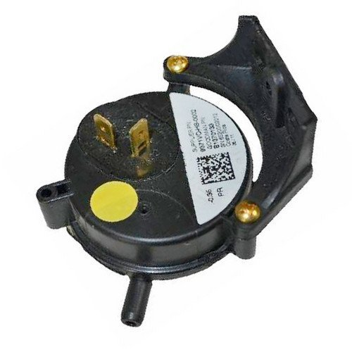 "Goodman Janitrol Amana Furnace Vent Air Pressure Switch B1370133-0.35/"""