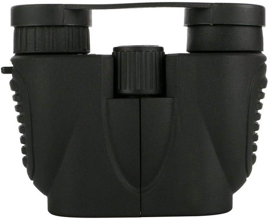 In a popularity BINGFANG-W Monocular Binoculars Ranking TOP2 Telescope HD 10x22 Professional