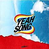 YEAH-SONG / TENDOUJI