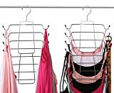 Clothes Hangers Review and Comparison