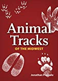 Animal Tracks of the Midwest Playing Cards (Nature's Wild Cards)