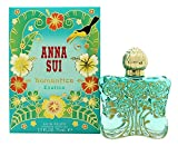 Anna Sui Romantica Exotica Eau de toilette en spray, 75ml
