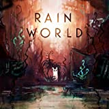 Rain World (Selections from the Original Game Soundtrack)