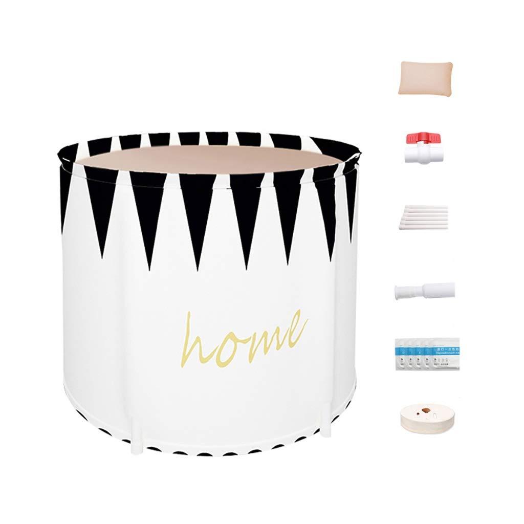 Portable Bathtub Household Folding Adults outlet M Spa Phoenix Mall