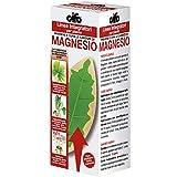 Cifo magnesio integratore per piante 100 ml...