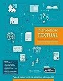 Interpretação textual: linhas e entrelinhas