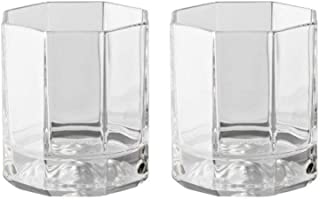 Best rosenthal glassware germany Reviews