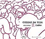 Cousas da vida mulleres (bc): 102 (Biblioteca Castelao)