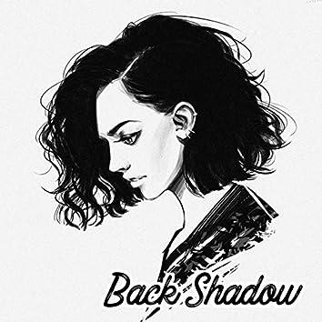 Back Shadow