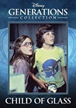 Best halloween 1978 release date Reviews