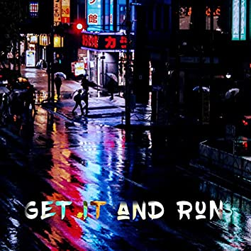 Get It and Run