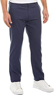 Mens Griffith Chino, 38, Blue