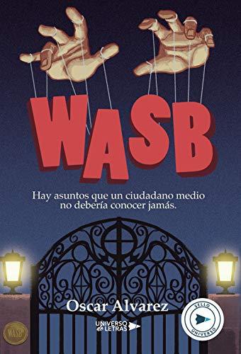 WASB de Oscar Alvarez